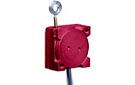 M150 string potentiometer